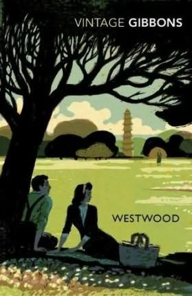 westwood stella gibbons
