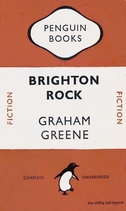 brightonrock