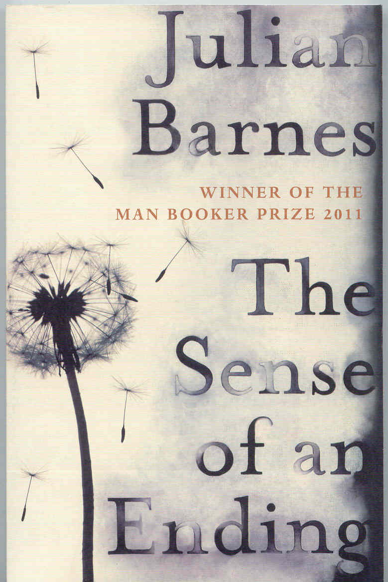 Julian-Barnes-The-Sense-of-an-Ending
