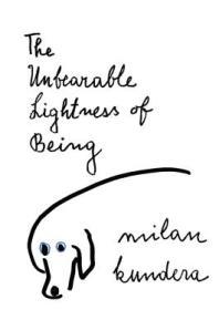 theunbearablelightnessofbeing