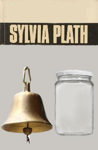 the bell jar literal