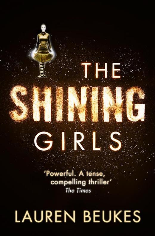 Shining-Girls-UK-
