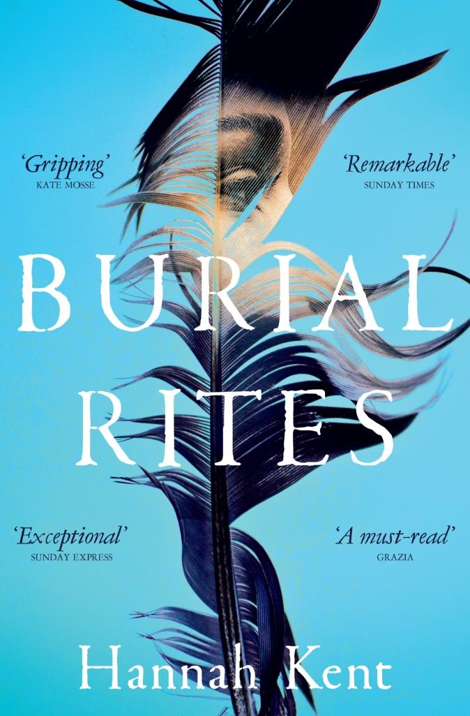 BURIAL-RITES-PB-NEW