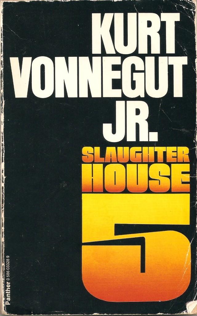 slaughterhouse-five-by-kurt-vonnegut