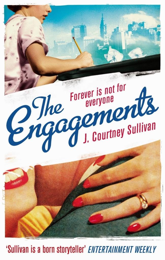 b3966-engagements