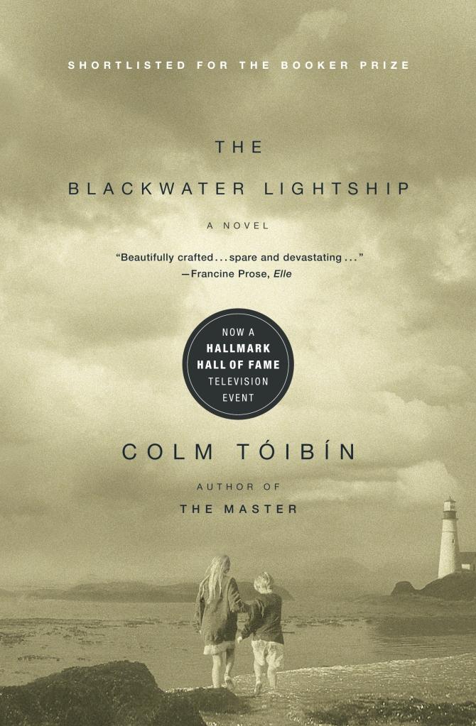 blackwater lightship ch