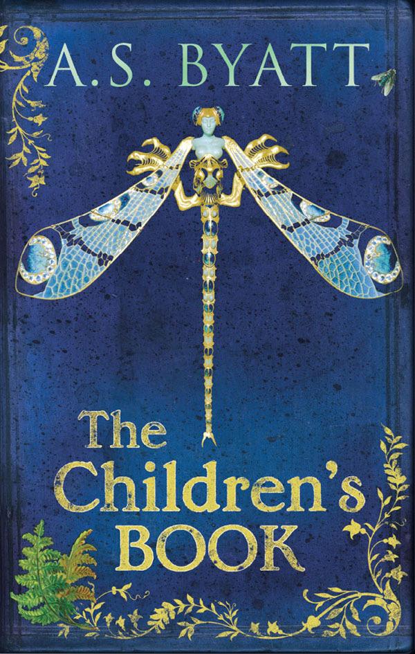 byatt_childrens_book