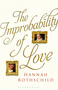 large_Improbability_of_Love hardcover