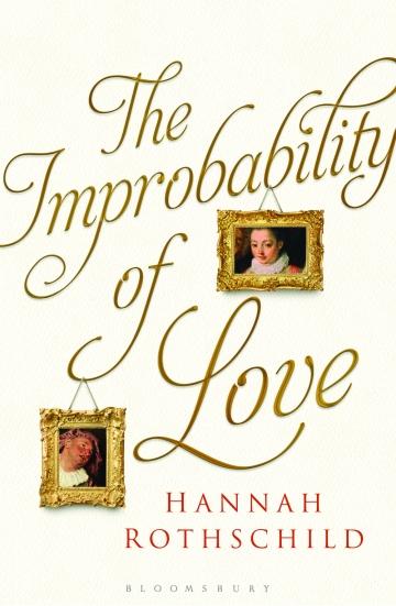 large_Improbability_of_Love hardcover