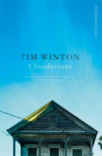 cloudstreet-9781447275305