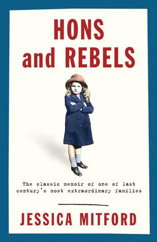 hons&rebels