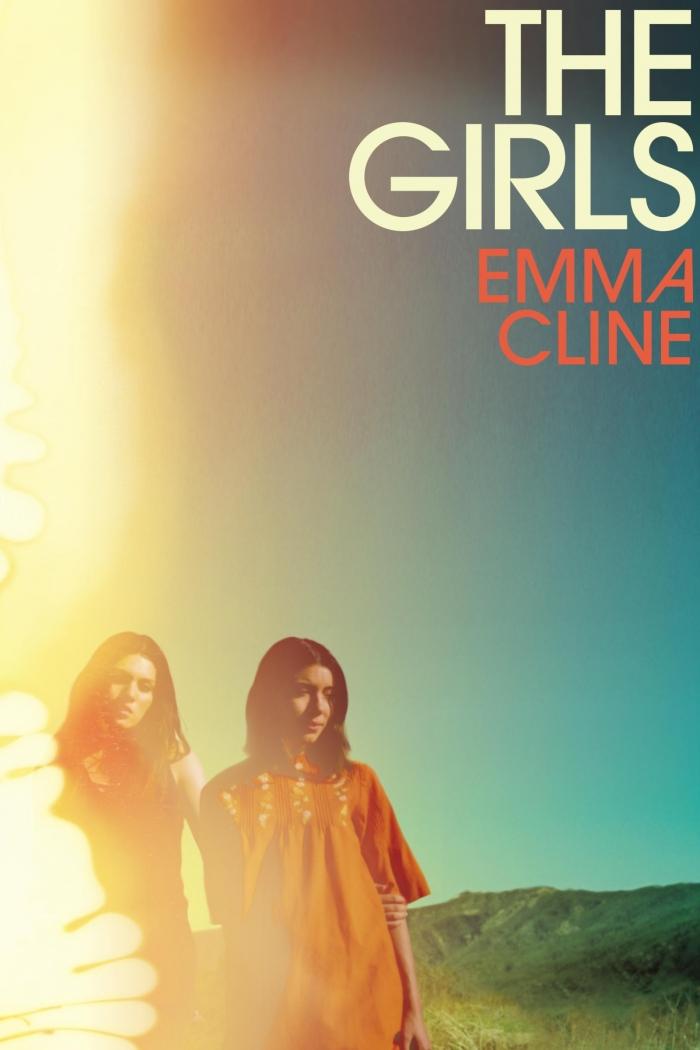 girls-by-emma-cline