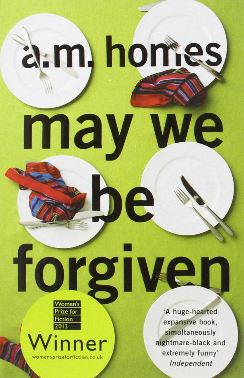 may-we-be-forgiven