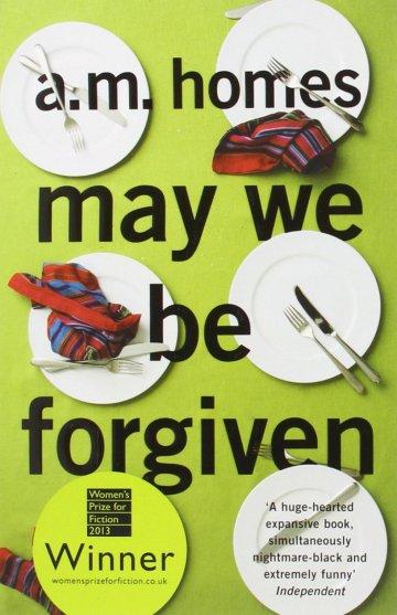 may-we-be-forgiven