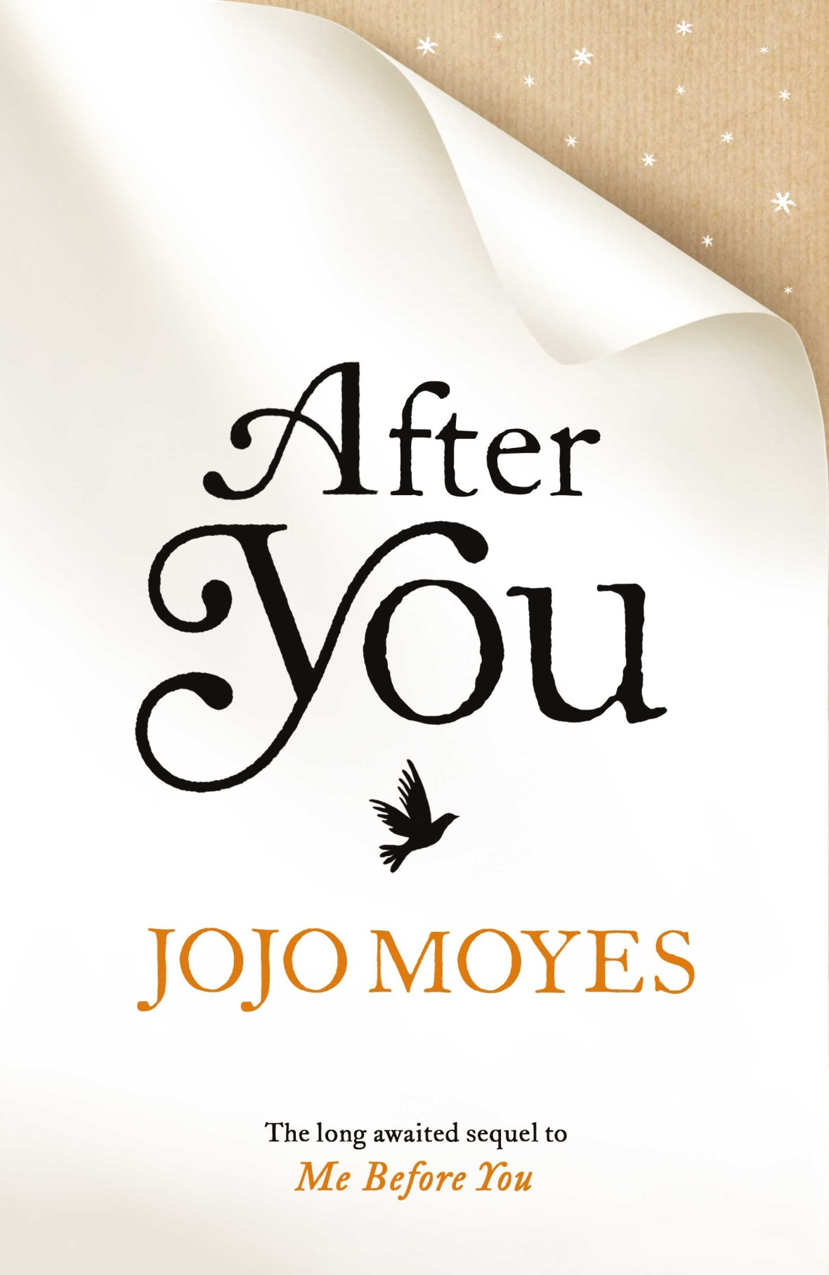 9780718177010-after-you-jojo-moyes_1