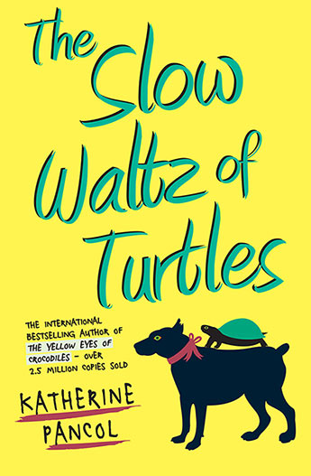 the-slow-waltz-of-turtles