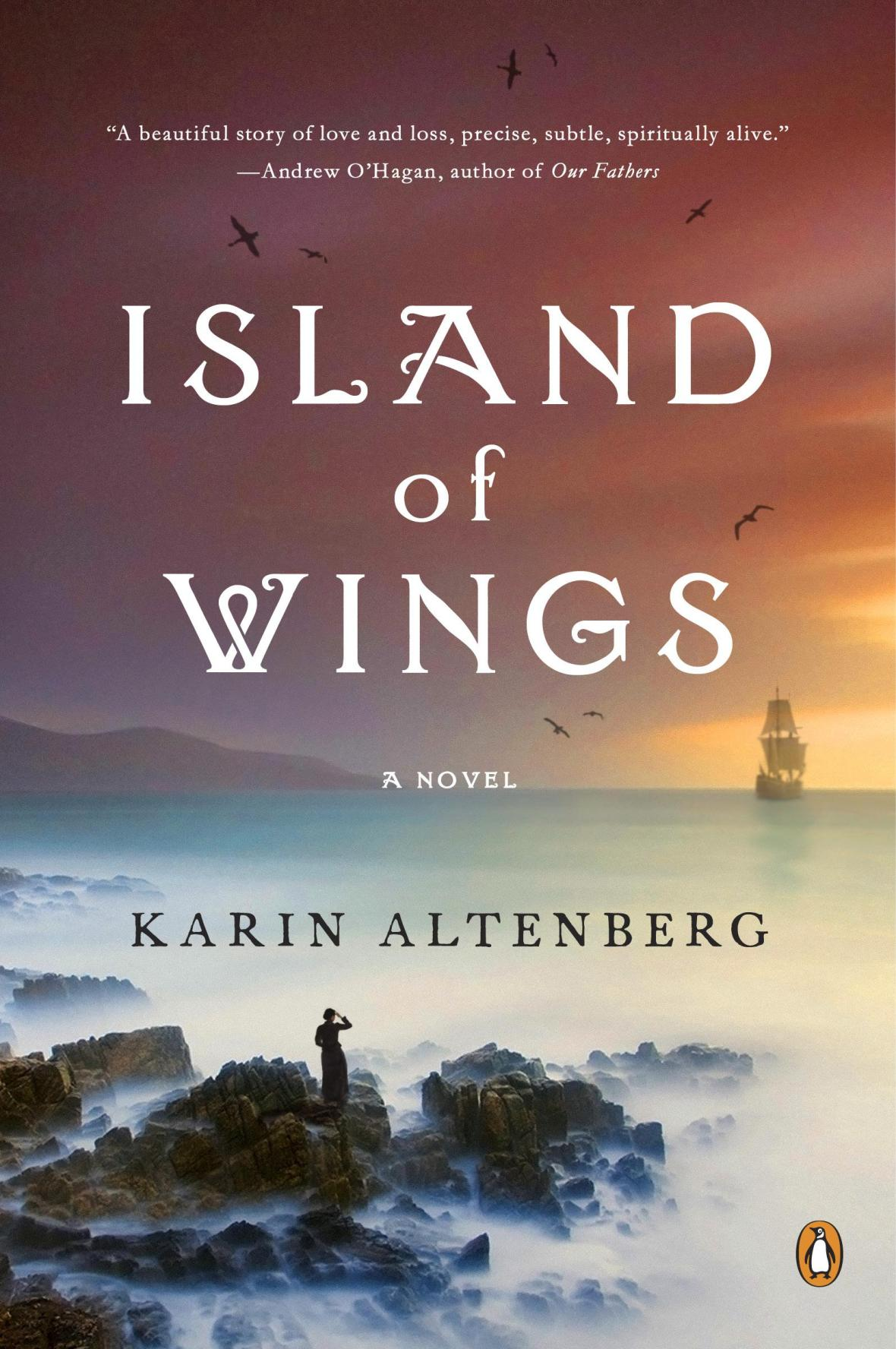island-of-wings-cover-image