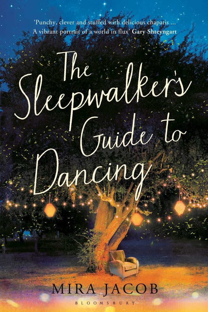 sleepwalker's guide to dancing.jpg